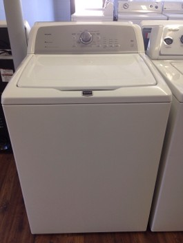 Maytag Washer HE $320